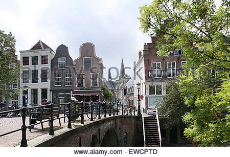 Pedal Boat Rental Utrecht by Utrecht Netherlands Utrecht Oude Gracht Canal With Kayaks