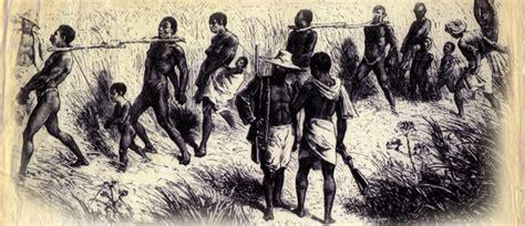 la iglesia cat 243 lica cruelmente perpetuo la esclavitud y