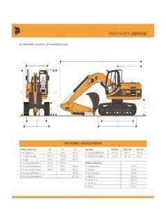 jcb jslc specifications machinemarket