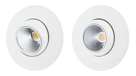 Retrofit Led Can Lights For 5