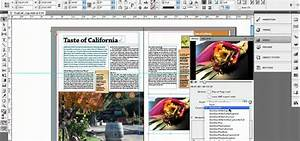 Download How To Make An Ebook In Indesign Cs5 Free