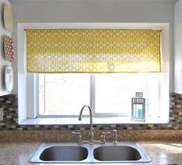 modern kitchen curtains ideas modern kitchen curtain ideas kitchen curtain ideas speedchicblog