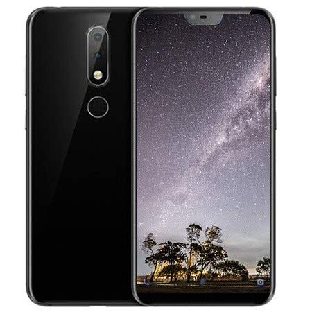 celular nokia  android  gb  lte mexico  sim
