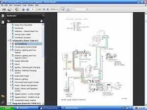 Forel Publishing  Llc  Vacuum  Digital