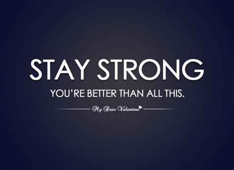 I Stay Strong Quotes Quotesgram. Sassy Sherlock Quotes. Marriage Quotes Hemingway. Morning Quotes For Mom. Funny Quotes Your Cousin. Nature Holiday Quotes. Marriage Quotes Martin Luther. Positive Quotes Hd Pics. Music Quotes Rhythm