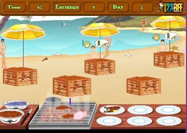 jeux de cuisine à télécharger jeux de fille cuisine
