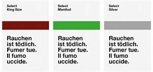 Bücher Nach Farben Sortieren : maximale reduktion 2 rauchen nach farben weicher umbruch ~ Markanthonyermac.com Haus und Dekorationen