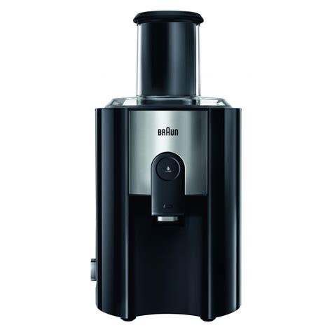 juice juicers j500 braun spin identity fresh making models centrifugal juicer value money