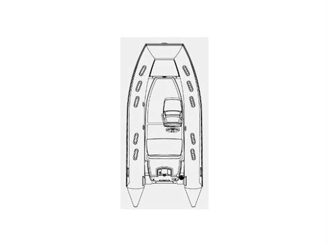 Silverline Cruisers Boat Sales by Silver Marine Boats For Sale Boats