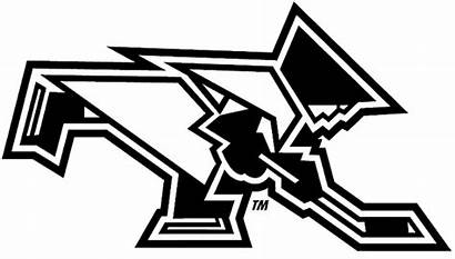 Providence Friars Hockey College Logos Ncaa University