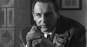 Schindlers List The Soul Of The Plot