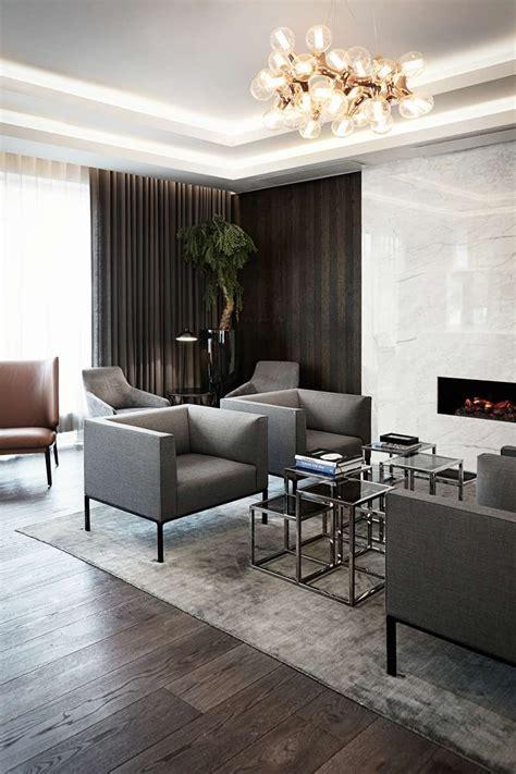 interior designers   york city ny metro area