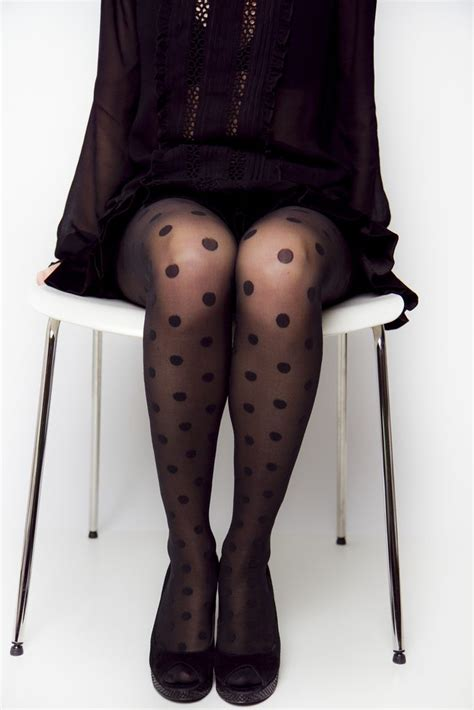 493 best images about Pantyhose on Pinterest