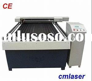 acrylic textile fabric acrylic textile fabric With fabric letter cutter machine