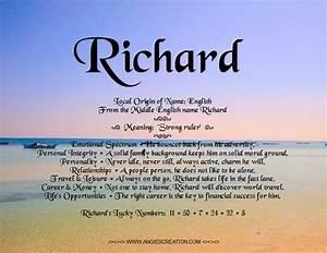 7 best Richard images on Pinterest | Ash, Book of mormon ...