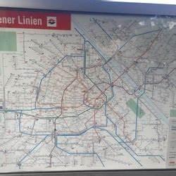 Netzplan Berechnen : wiener linien 20 beitr ge gewerbliche dienstleistung erdbergstr 202 landstra e wien ~ Themetempest.com Abrechnung