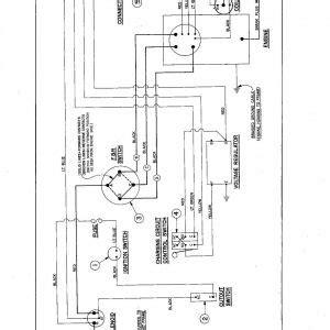 ezgo  reverse switch wiring diagram  wiring