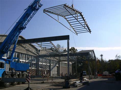costruzione capannoni in ferro cotruzione capannoni in ferro capannoni metallici