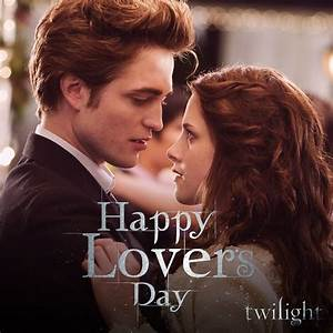 Edward Cullen - Home | Facebook