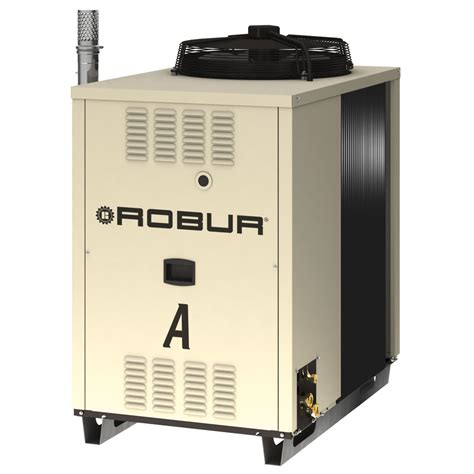 Heat Pumps New Gasairconditioningcom