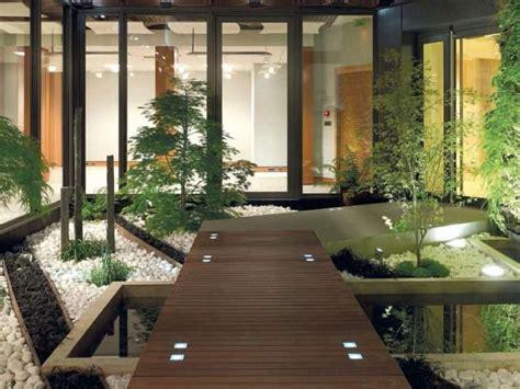 illuminazione terrazzo come illuminare il terrazzo foto design mag