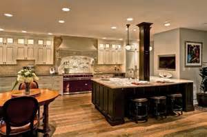 kitchen great room ideas kitchen great room designs kitchen great room designs and vintage kitchen design perfected by