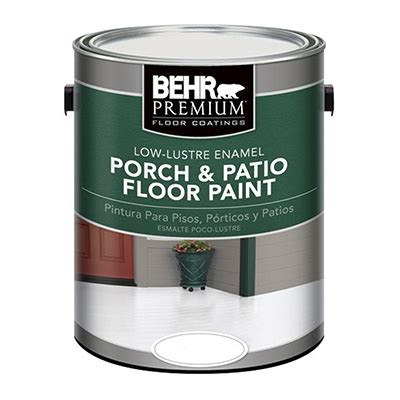 exterior stains  sealers  home depot