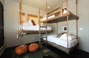 coastal dining room sets suspended beds cottage boy 39 s room alys