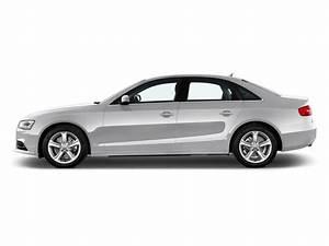 Dimensions Audi A4 : 2015 audi a4 specifications car specs auto123 ~ Medecine-chirurgie-esthetiques.com Avis de Voitures
