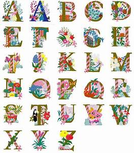 brother embroidery designs free on free brother pes With free applique letters for embroidery machine