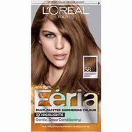 3 Pack - L'Oreal Paris Feria Permanent Hair Col…