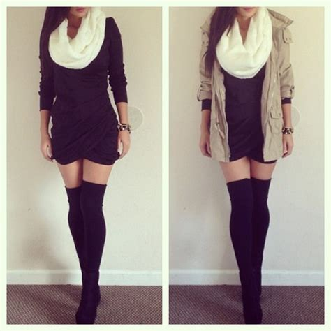 pretty beauty cute fashion outfit instagram girly