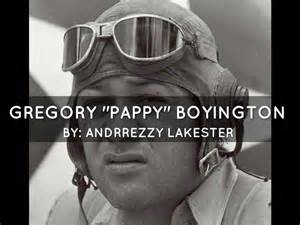 Who Played Deck Pappy by Gregory Quot Pappy Quot Boyington By Andre