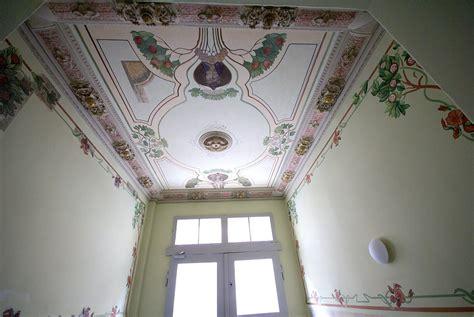 Stukkateur In Dippoldiswalde, Dresden Und Umgebung