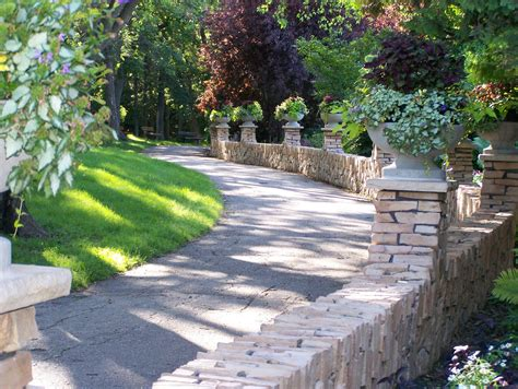 Backyard Improvement Projects Transform Your Guest House