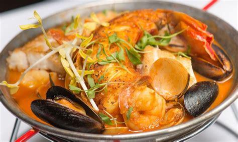 cuisine influences cuba s cuisine a melting pot of culinary influences