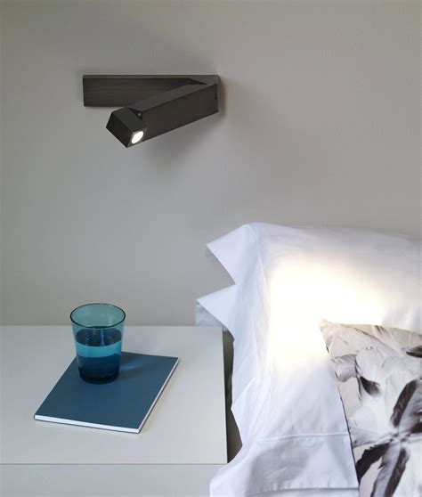 wall reading lights bedroom bedroom wall mounted reading lights ikea hanging bedside