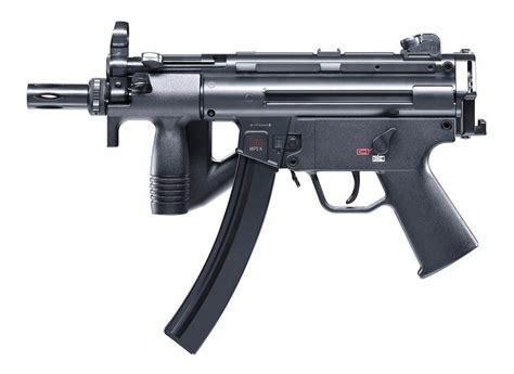 pistola metralleta subametralladora rifle  mp municion  en mercado libre