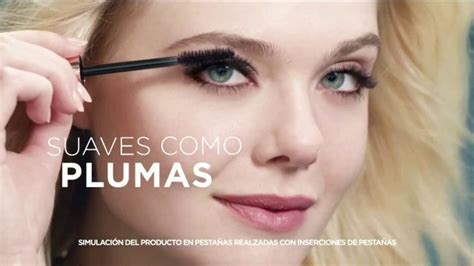 Elle Fanning is the new face of L'Oréal and we can't think of a better match . HelloGiggles