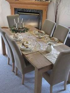 Le Bon Coin Table Salle A Manger : great le coin repas quuil se situe dans la cuisine dans le salon ou la salle manger est un ~ Teatrodelosmanantiales.com Idées de Décoration