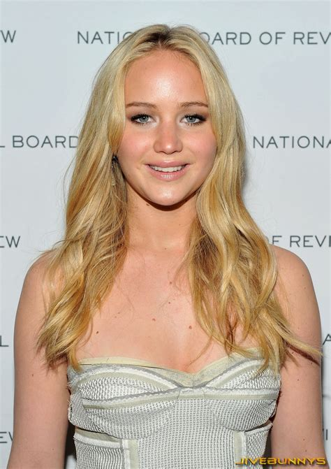 actress jennifer lawrence twitter jennifer lawrence special pictures 21 film actresses