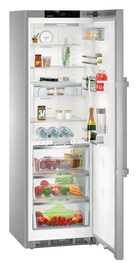 kühlschrank liebherr kbies 4350 premium biofresh k 252 hlschrank mit biofresh liebherr