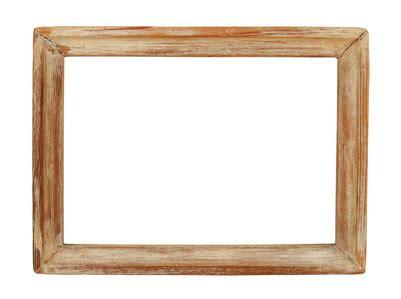 faire des plans de cuisine cadre réalisation d 39 un cadre en bois pratique fr