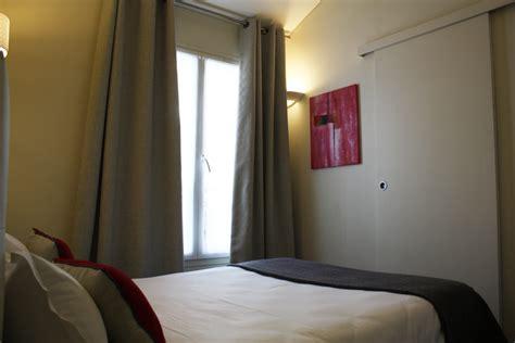 chambre dauphin chambres communicantes hôtel le dauphin puteaux la