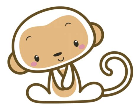 Animated Monkey Wallpaper (61+ Images