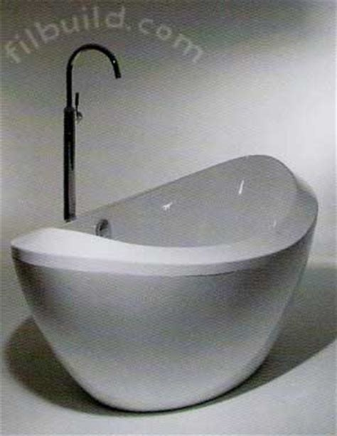 Bathroom Equipment India by Bathtubs Faucets Toilets Basins Accessories By Bravat