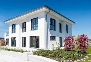 Haus In Fürstenwalde Kaufen : haus kaufen in coswig sz ~ Yasmunasinghe.com Haus und Dekorationen