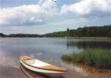 Clark Craft Boat Plans Kits by Ny Nc Topic Square Canoe Building Plans