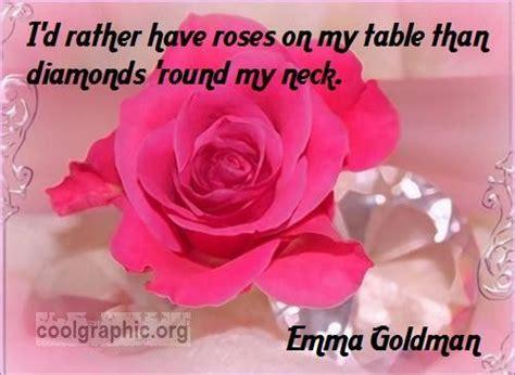 ideas  quotes roses flower quotes   rosa