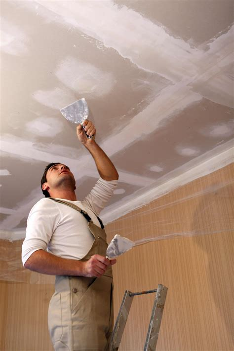 Different Types Of Ceilings Homemakers Online